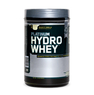 PLATINUM HYDRO WHEY 795 g
