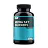 MEGA FAT BURNER 60 Tabs