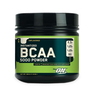 BCAA 5000 POWDER 324 g