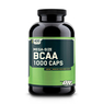 BCAA 1000 - 400 Caps