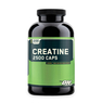 CREATINE 2500 - 200 Caps