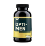 OPTI-MEN 180 Tabs