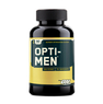 OPTI-MEN 90 Tabs