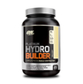 PLATINUM HYDRO BUILDER 1 Kg