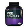 PRO COMPLEX 2,09 Kg