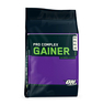 PRO COMPLEX GAINER 4,62 Kg