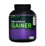PRO COMPLEX GAINER 2,36 Kg