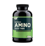 SUPERIOR AMINO 2222 - 160 Tabs