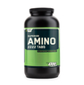 SUPERIOR AMINO 2222 - 320 Tabs