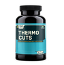 THERMO CUTS 100 Caps