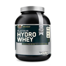 PLATINUM HYDRO WHEY 1,5 Kg