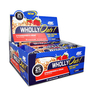 WHOLLY OATS BAR 12 x 77 g