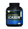 100% CASEIN PROTEIN  1,81 Kg