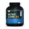 NITROCORE 24 - 2,72 Kg