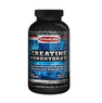CREATINA MONOHIDRATO 600 g