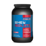 WHEY ISOLATE 907 g