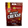 MUTANT CRE-X12 - 4,5 Kg
