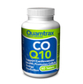 CO Q10 - 60 Tabs (Source Naturals)