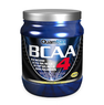 BCAA 4 325 g