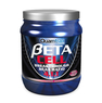 BETACELL 1 Kg