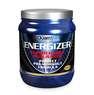 ENERGIZER 325 g