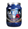 GLUTA 5 - 400 g