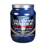 L-GLUTAMINE POWDER 800 g