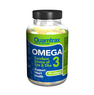 OMEGA 3 - 90 Softgels (Source Naturals)