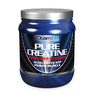 PURE CREATINE 400 g
