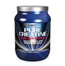 PURE CREATINE 800 g