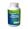 TRIBULUS TERRESTRIS 90 Tabs (Source Naturals)