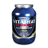 VITARGO CYTOLYTE 1,4 Kg