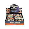 WHEY CRUNCH BAR 24 x 50 g