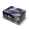 XTRA L-CARNITINA 20 Viales 30 ml