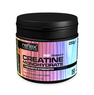 CREAPURE CREATINE 250 g