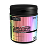 CREAPURE CREATINE 500 g
