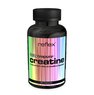 CREAPURE CREATINE 90 Caps