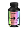 KRILL OIL 90 Caps