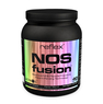 NOS FUSION 720 g