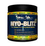MYO-BLITZ 240 g