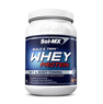 BUILD & TRIM WHEY PROTEIN 1050 g