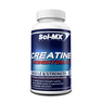 CREATINE MONOHYDRATE 250g
