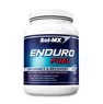 ENDURO FUEL 1,75 Kg