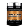 CREATINA MONOHIDRATO ULTRAPURE 500 g