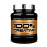 100% CREATINE 1 Kg