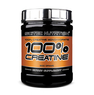 100% CREATINE 500 g