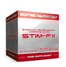 STIM-FX 20 Packs