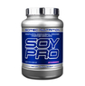 SOY PRO 910 g