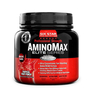 AMINO MAX 272 g