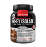 WHEY ISOLATE 630 g